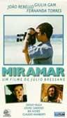 La locandina di Miramar