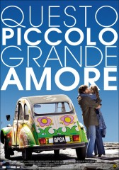 Questo piccolo grande amore in streaming & download