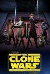 Star Wars: le guerre dei Cloni