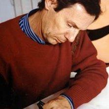 Una foto di Bruno Bozzetto