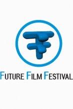 Future Film Festival (2011)