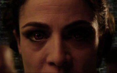 Wolvesbayne - Trailer