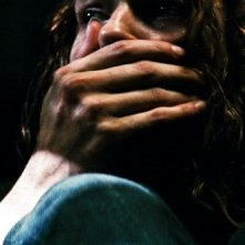 Amanda Righetti in un'immagine di Venerdì 13