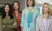 Desperate Housewives 5x13 The Best Thing That Ever Could Have Happened