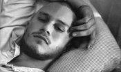 In ricordo di Heath Ledger, l'attore e il mito