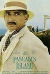 La locandina di L'isola di Pascali