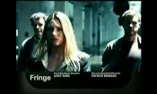 1x12 - The No-Brainer - Fringe - Promo
