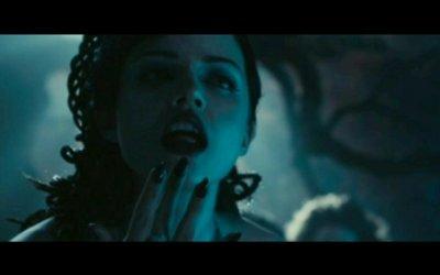 Lesbian Vampire Killers - Trailer