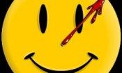 My Chemical Romance nella colonna sonora di Watchmen