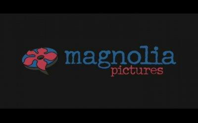 Banlieue 13 - Trailer