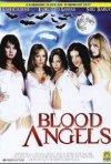 La locandina di Blood Angels