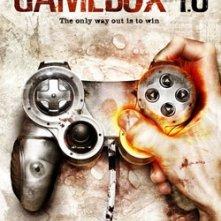 La locandina di Gamebox 1.0