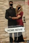 La locandina di Home Movie