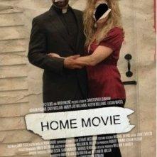 La locandina di Home Movie