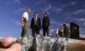 Criminal Minds - Stagione 4, Episodio 12: Soul Mates