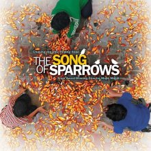 La locandina di The Song of Sparrows