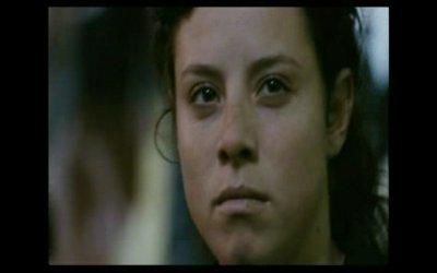 La siciliana ribelle - Trailer