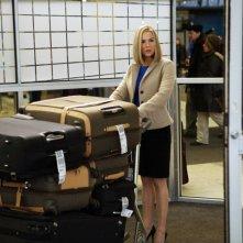 Renée Zellweger è Lucy Hill nel film New in Town