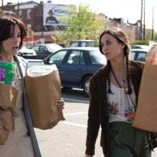 Demi Moore e Parker Posey nel film Happy Tears, in concorso a Berlino 2009