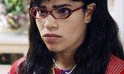 Futuro incerto per Ugly Betty