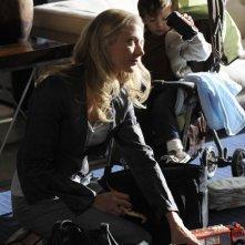 Joely Richardson nell'episodio 'Ronnie Chase' della serie televisiva Nip/Tuck