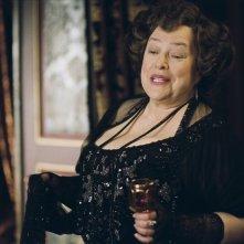 Kathy Bates in una scena del film Cherì.