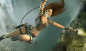 Tomb Raider: nuovo film in arrivo
