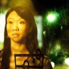 Una sequenza del film Ghosted di Monika Treut