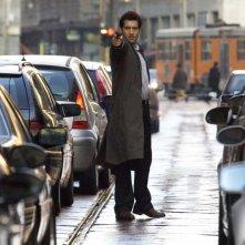 Clive Owen è il protagonista maschile del film The International