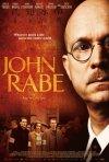 La locandina di John Rabe