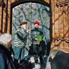 Immagine della serie tedesca Berlin - Ecke Bundesplatz