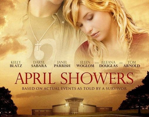 April Showers (2009) - Film - Movieplayer.it