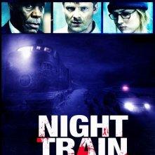 La locandina di Night Train