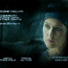 Gli extra del disco 1 di X-Files: Voglio crederci - Edizione speciale
