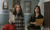 Gossip Girl - Stagione 2, episodio 16: You've Got Yale