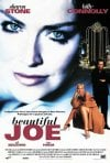 La locandina di Beautiful Joe