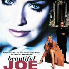 La locandina di Beautiful Joe