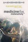 La locandina di Medicine for Melancholy