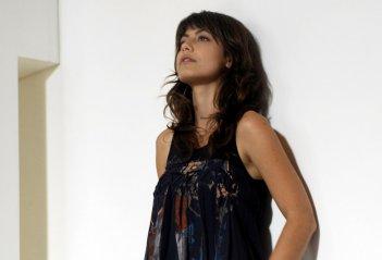 Alessandra Mastronardi in uno degli episodi de I Cesaroni 3