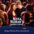 La copertina di Nick & Norah: tutto accade in una notte