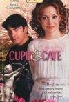 La locandina di Cupido e Cate