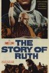 La locandina di La storia di Ruth