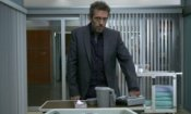 Dr House - Stagione 5, episodio 14: The Greater Good