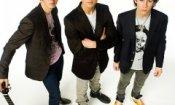 Jonas Brothers: serata speciale con 90210 e Privileged