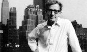 Woody Allen tra New York e Parigi