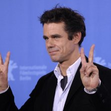 Berlinale 2009: Tom Tykwer presenta il thriller The International