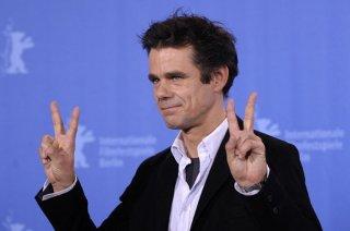 Berlinale 2009: Tom Tykwer presenta il thriller The International