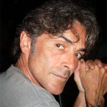 Il fotografo Fabio Nova
