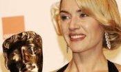 BAFTA 2009: The Millionaire stravince anche in casa