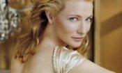 Cate Blanchett sarà Lady Marian?